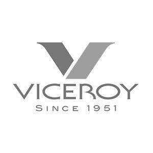 Viceroy Relojes