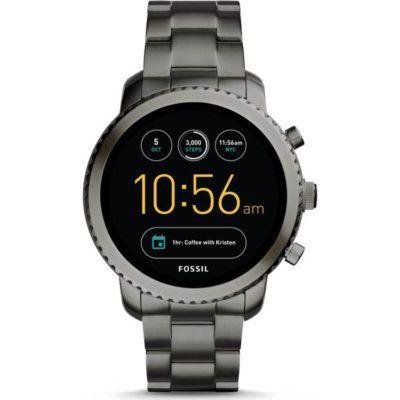 481f07335c8d reloj hombre archivos - Página 2 de 3 - Tienda Online Relojes ...