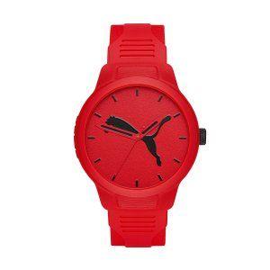 Puma reloj Hombre P5003
