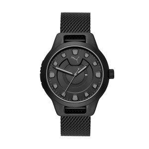 Puma reloj Hombre P5007