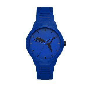 Puma reloj Hombre P5014