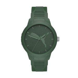 Puma reloj Hombre P5015