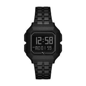 Puma reloj Hombre P5017