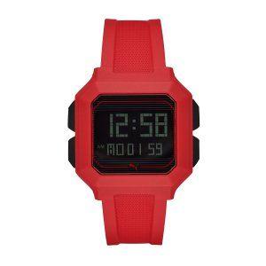 Puma reloj Hombre P5019