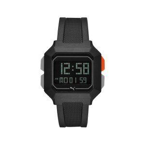 Puma reloj Hombre P5020