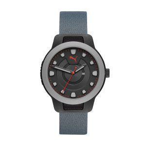 Puma reloj Hombre P5022