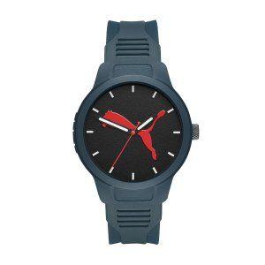 Puma reloj Hombre P5023