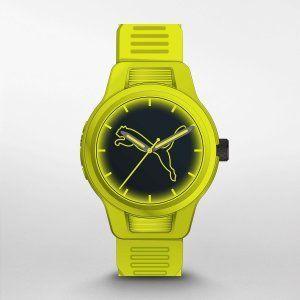 Puma reloj Hombre P5026