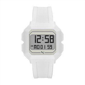 Puma reloj Hombre P5018